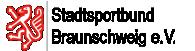 Stadtsportbund