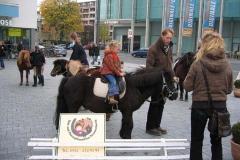 Schlosscarree_Eroffnungsfeier_055-1